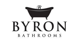 Byron Bathrooms