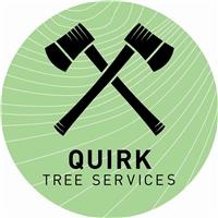 Quirk Tree Services