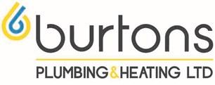 Burtons Plumbing & Heating Ltd