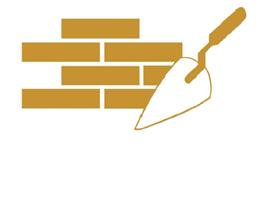 GRF Builders Ltd
