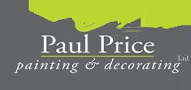 Paul Price Painting & Decorating Ltd