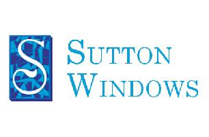 Sutton Home Improvements Ltd