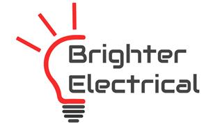 Brighter Electrical