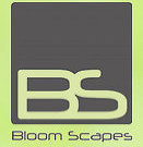 Bloomscapes Ltd