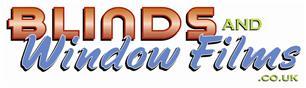 Blinds & Window Films.co.uk