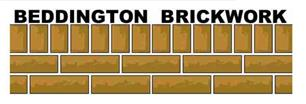 Beddington Brickwork
