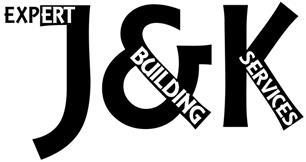 J&K Expert Building Services