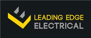 Leading Edge Electrical Limited