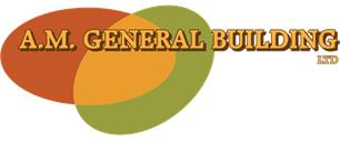 A.M General Building Ltd