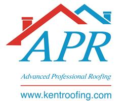 Advanced Professional Roofing