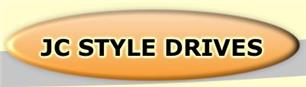 J C Style Drives