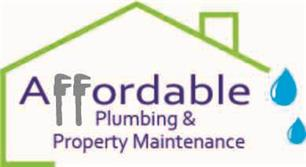 Affordable Plumbing and Property Maintenance