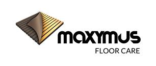 Maxymus Floor Care