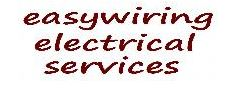 Easywiring Electrical Services
