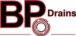 B P Drains Ltd