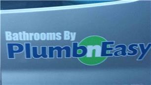 Plumb N Easy