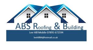 ABS Roofing & Building