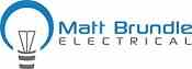 Matt Brundle Electrical