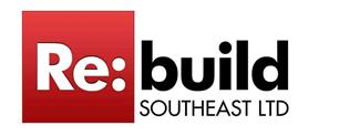 Re:Build Southeast Ltd