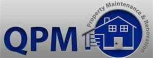 Quality Property Maintenance & Building Services Limited.