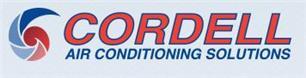 Cordell Engineering Ltd