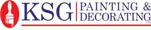 KSG Painting & Decorating Ltd
