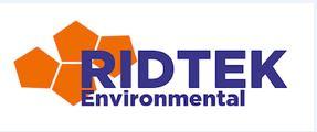 RIDTEK Environmental