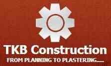 TKB Construction