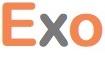 Exothermic Plumbing & Heating