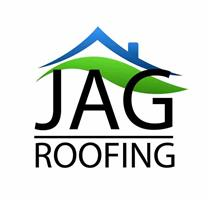 JAG Roofing & Building