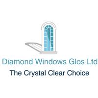 Diamond Windows Glos Ltd