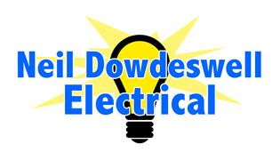 Neil Dowdeswell Electrical