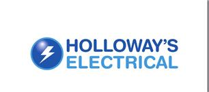 Holloway's Electrical Contractors