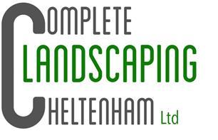 Complete Landscaping Cheltenham Ltd