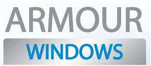 Armour Windows UK Ltd