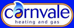 Carnvale Ltd