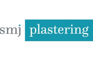 SMJ Plastering Limited