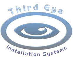 Third Eye Installation Systems