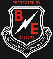 B E Security Systems Ltd