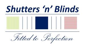 Shutters 'n' Blinds Ltd