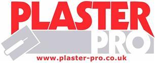 Plaster-Pro