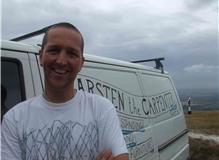 Carsten Harud