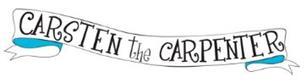 Carsten The Carpenter