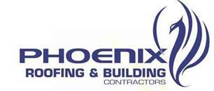 Phoenix Roofing & Brickwork Specialists