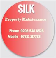 Silk Property Maintenance