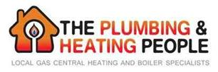 The Plumbing & Heating People