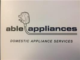 Able Appliances