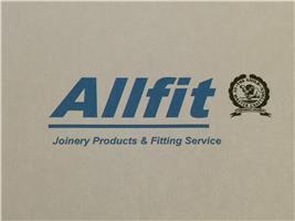 Allfit