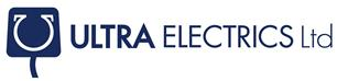 Ultra Electrics Ltd