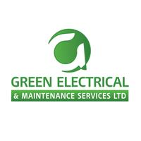 Green Electrical & Maintenance Services Ltd